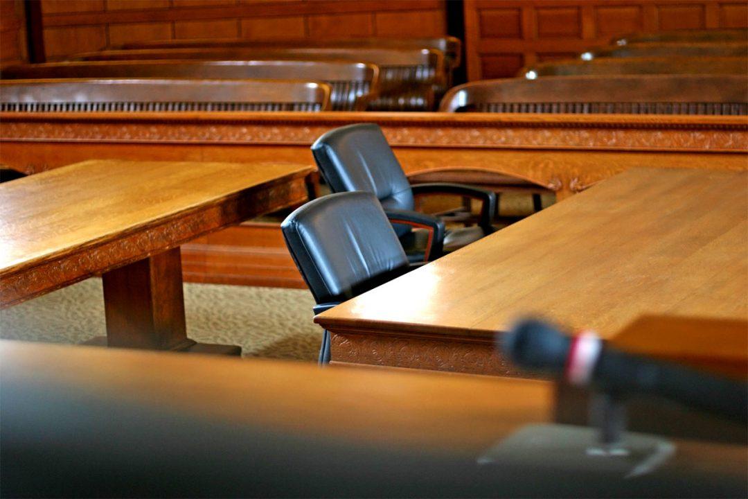 Court dates nc